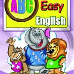 ABC-Easy-English